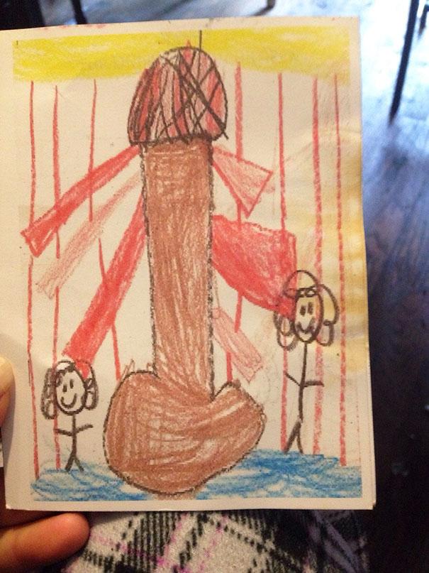 dibujos-infantiles-divertidos-inapropiados (12)