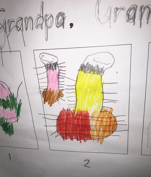 dibujos-infantiles-divertidos-inapropiados (7)