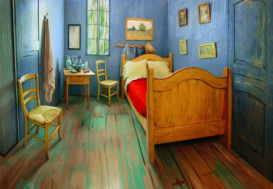 dormitorio-vangogh-airbnb-instituto-arte-chicago (3)