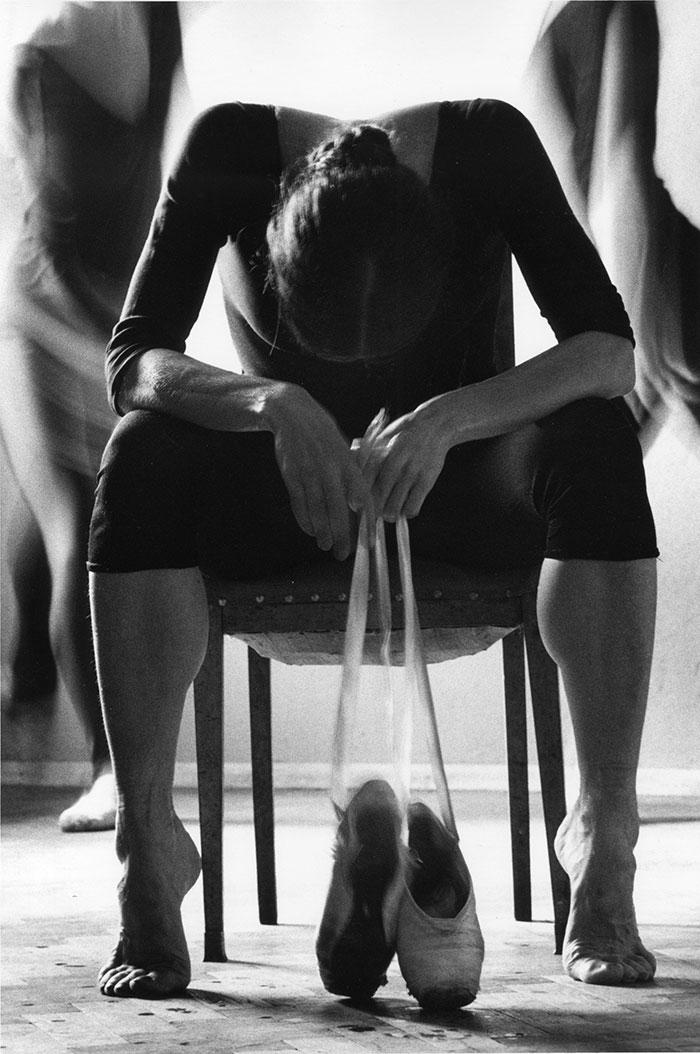 fotos-bailarinas-dia-ballet (1)