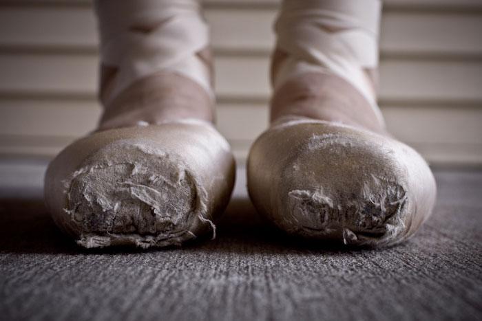 fotos-bailarinas-dia-ballet (12)
