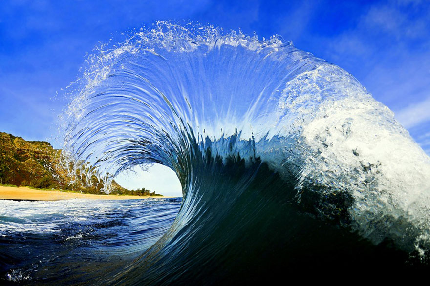 fotos-olas-marinas (3)