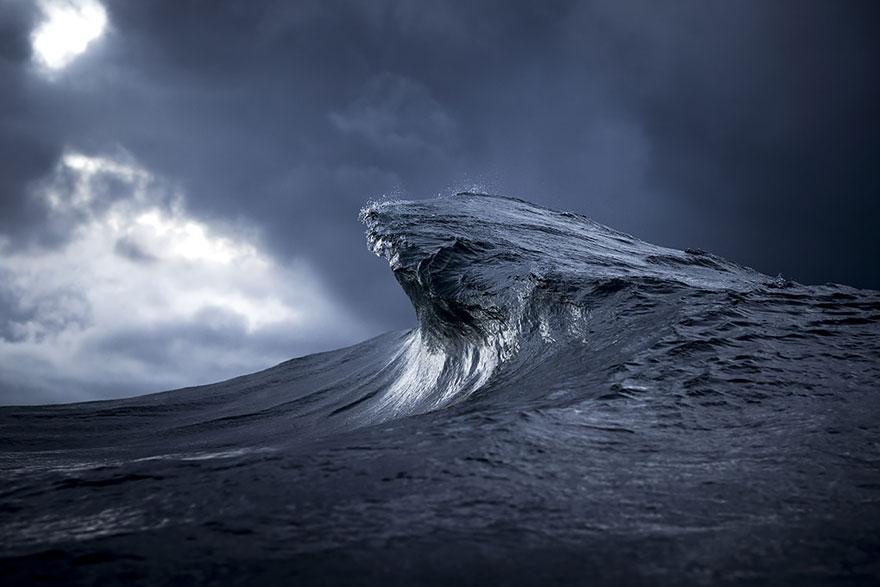 fotos-olas-marinas (8)