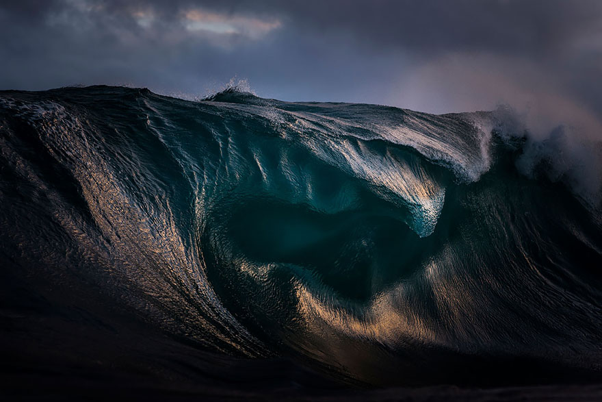 fotos-olas-marinas (9)