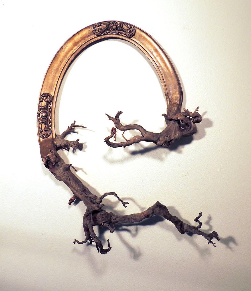 fusion-frames-arte-marco-ramas-arboles (3)