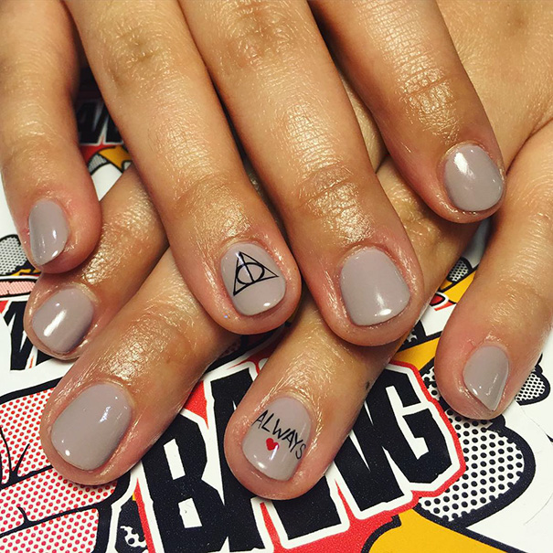 manicura-harry-potter (10)