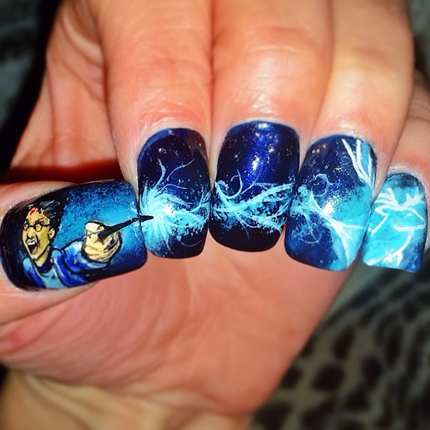 manicura-harry-potter (15)