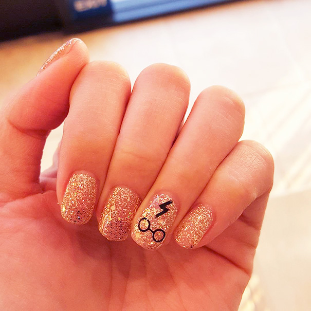manicura-harry-potter (6)