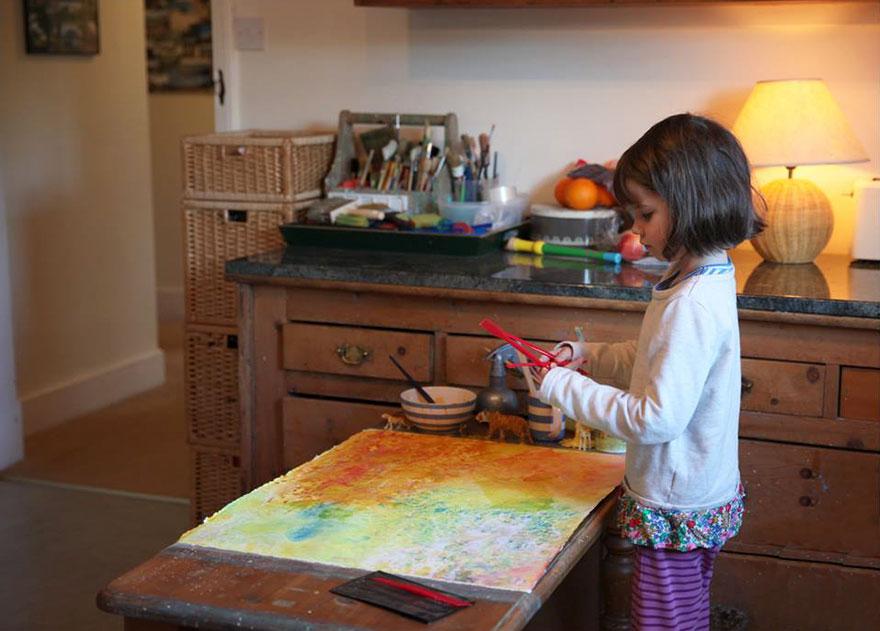 nina-autista-pintora-libro-iris-grace (1)