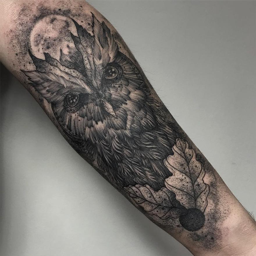 tatuajes-oscuros-tinta-negra-parvick-faramarz (15)
