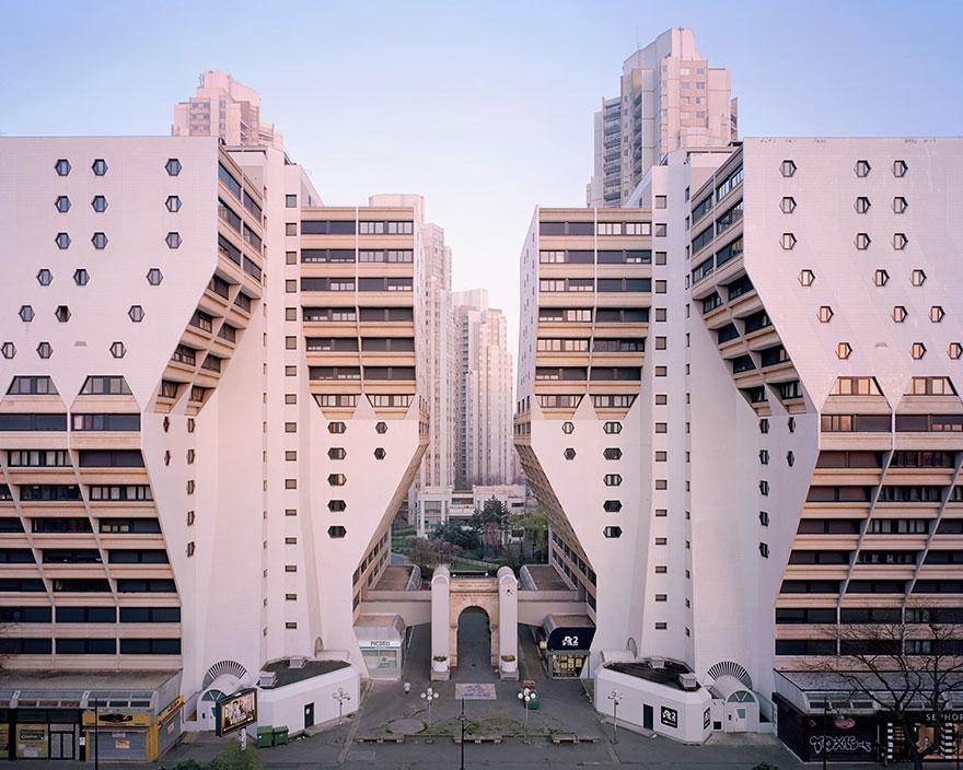 urbanizaciones-olvidadas-paris-recuerdos-futuro-laurent-kronental (11)