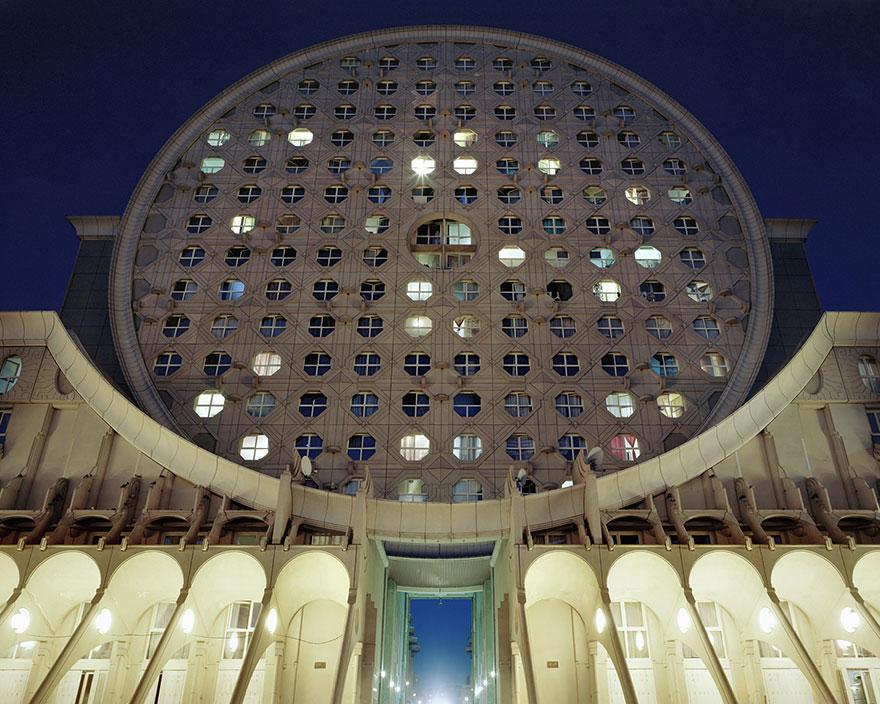 urbanizaciones-olvidadas-paris-recuerdos-futuro-laurent-kronental (2)