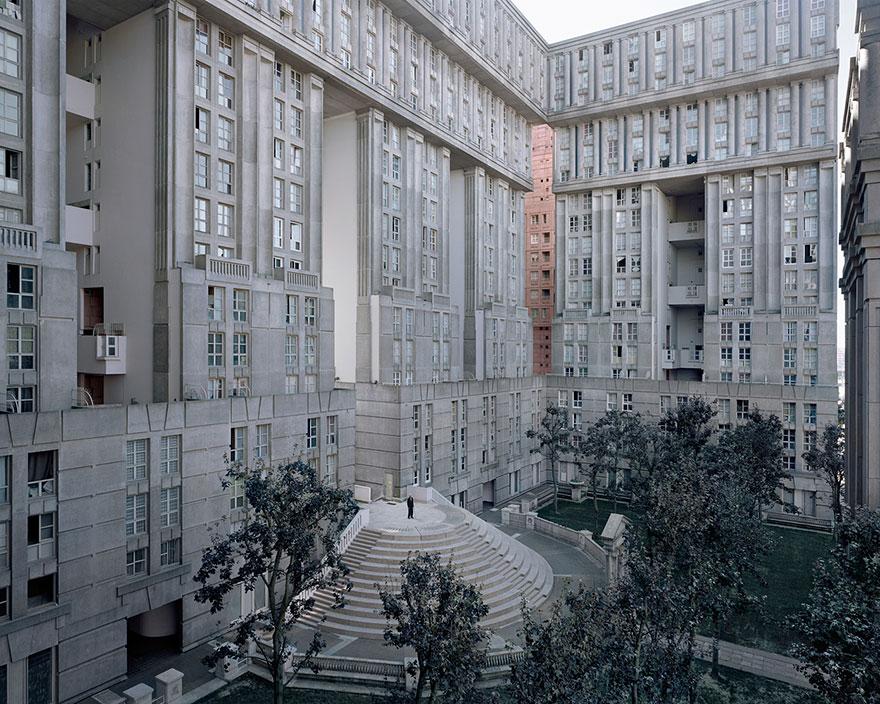 urbanizaciones-olvidadas-paris-recuerdos-futuro-laurent-kronental (9)