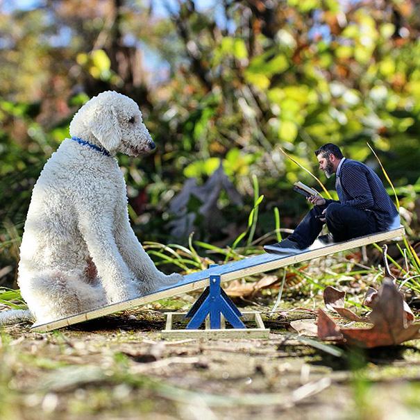 aventuras-juji-perro-gigante-photoshop-christopher-cline (11)