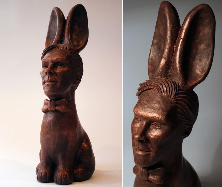 chocolate-conejo-pascua-benedict-cumberbatch (2)