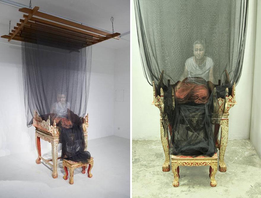 pinturas-3d-capas-mallas-uttaporn-nimmalaikaew (5)