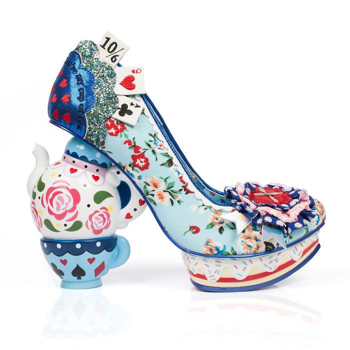 zapatos-alicia-pais-maravillas-disney-irregular-choice (1)