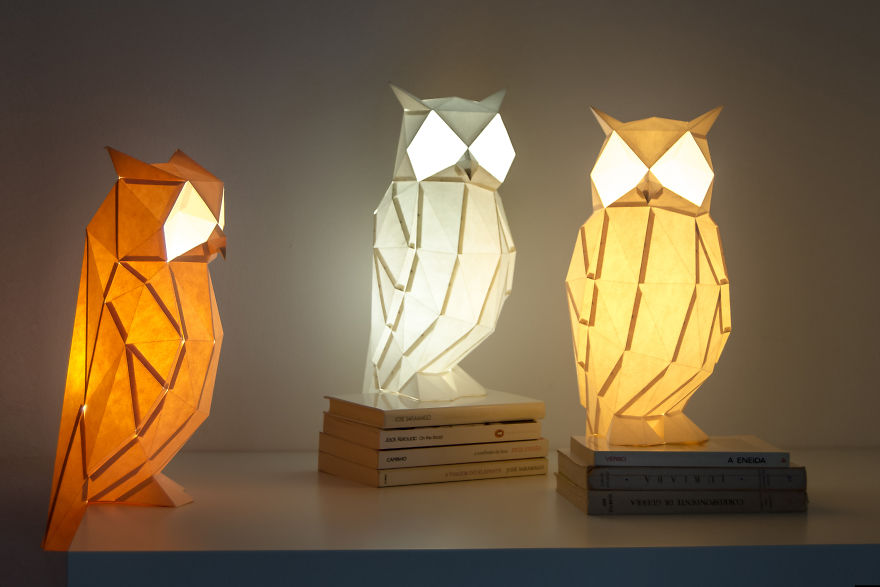 lamparas-papel-animales-origami-owl-etsy (1)