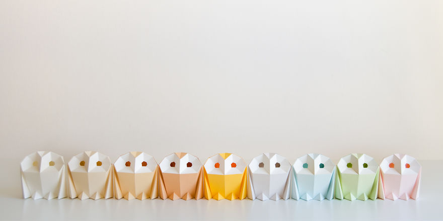 lamparas-papel-animales-origami-owl-etsy (8)