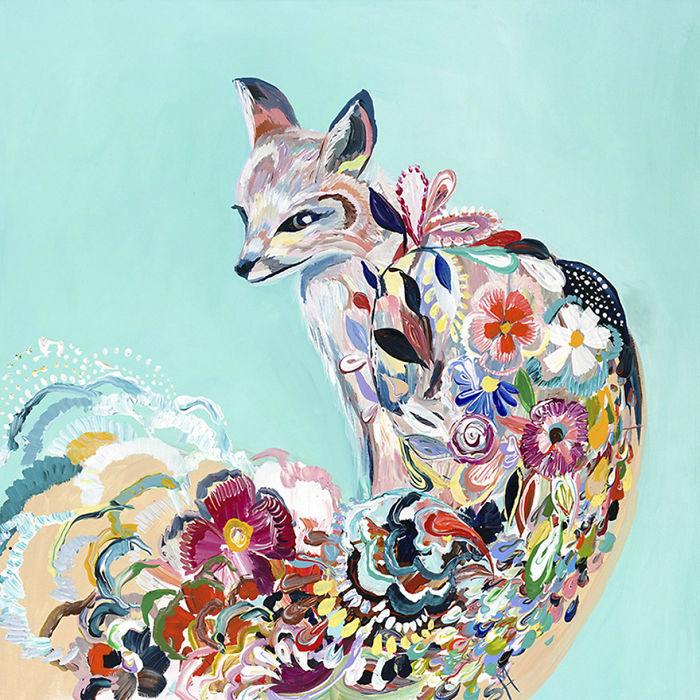 pinturas-oleo-animales-starla-michelle (3)