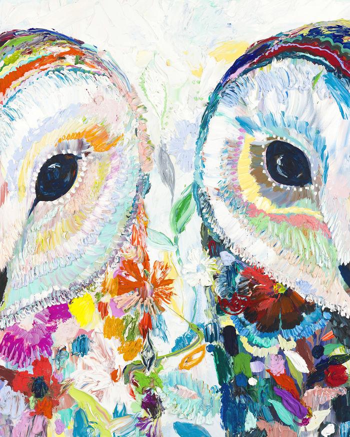 pinturas-oleo-animales-starla-michelle (6)