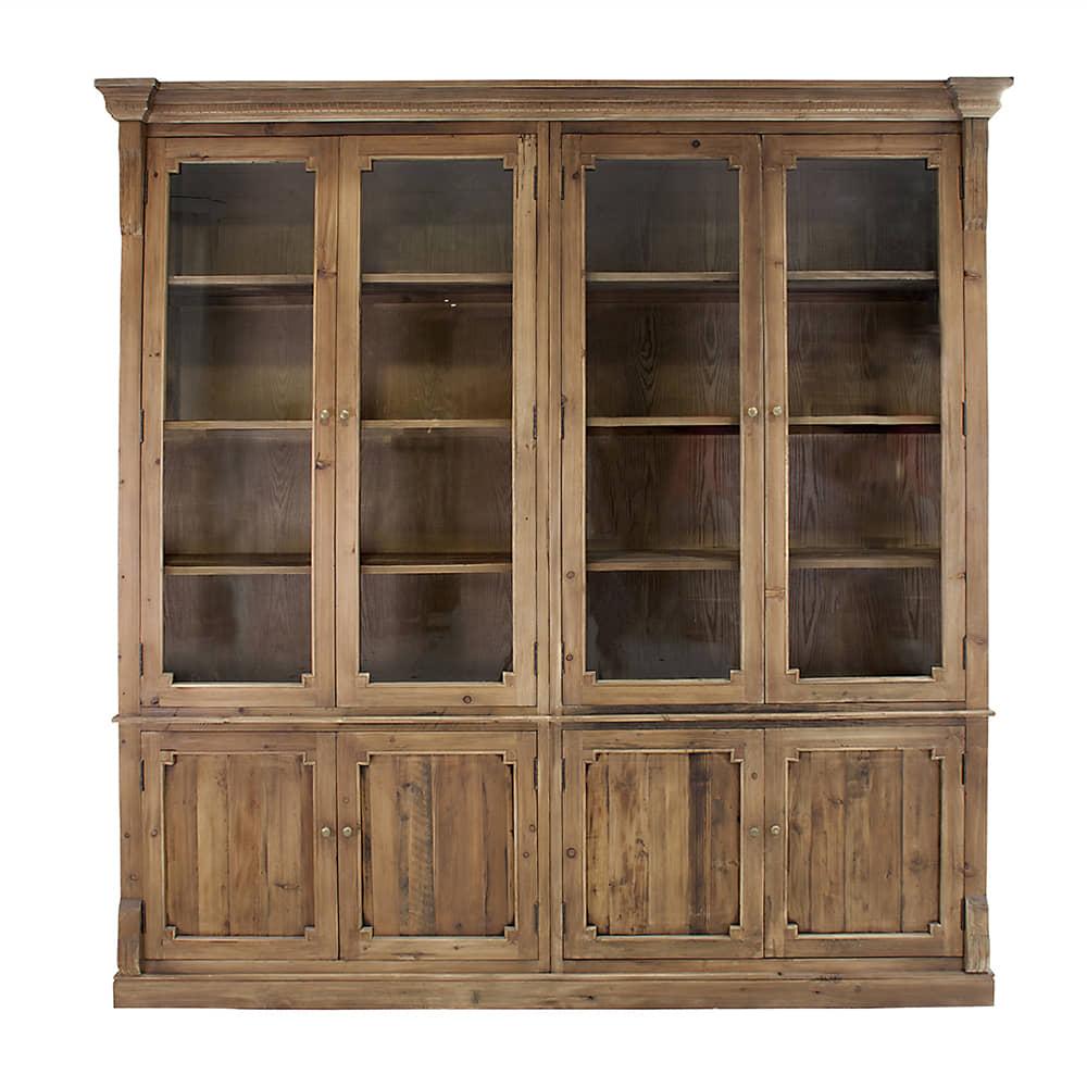Muebles de sal n comedor y dormitorio borgia conti - Borgia conti muebles ...