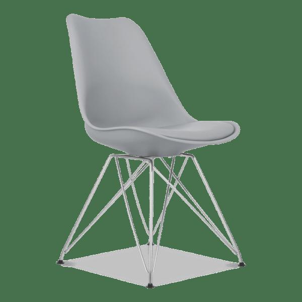 silla-torre-cr-gr-cromada-gris-cojin-gris-0005946