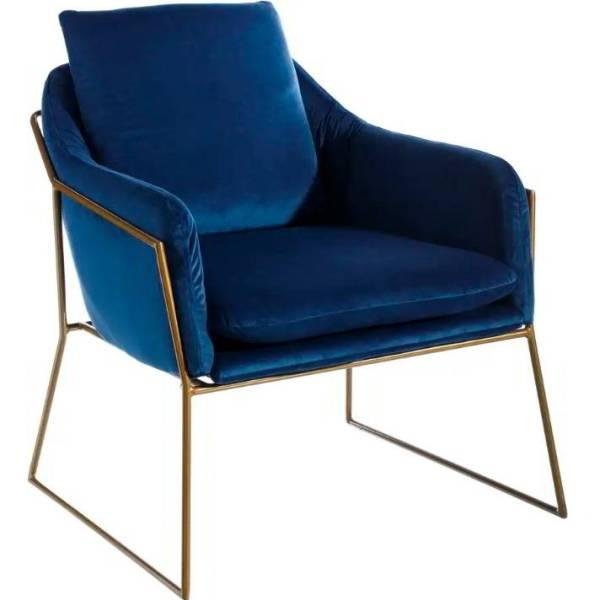 sillon-azul2019-borgiaconti