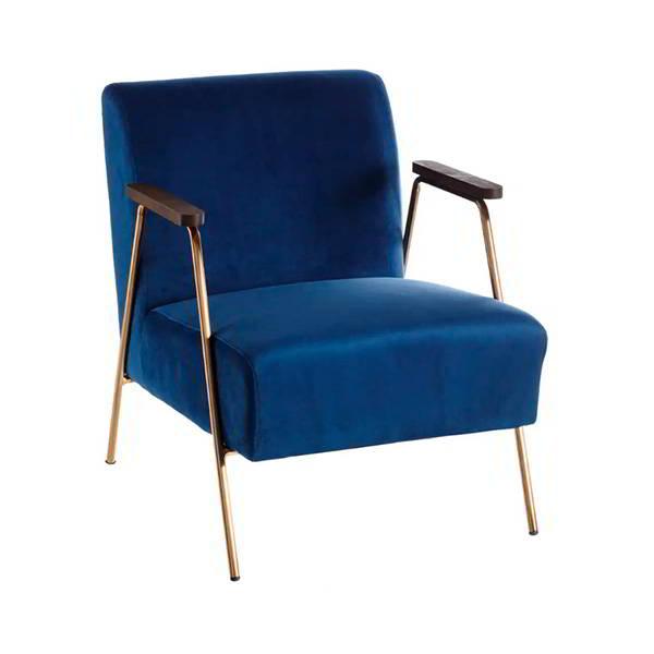 sillon-borgiaconti-azul