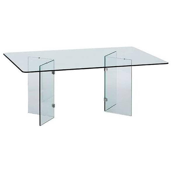 mesa-cristal-templado-comedor