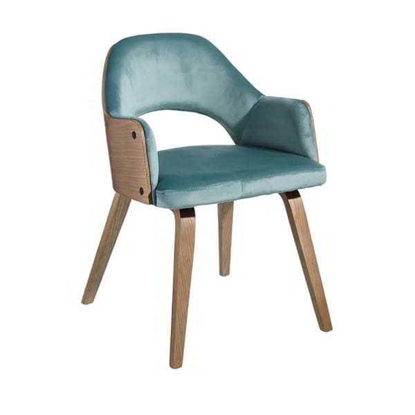 silla-agumarina-madera-comoda