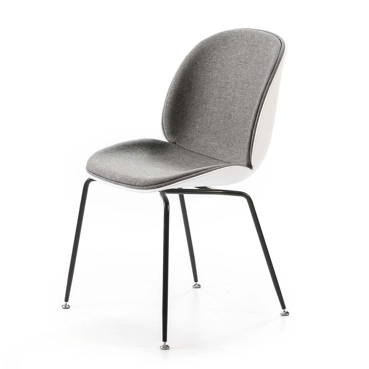 silla-gris-comoda-online