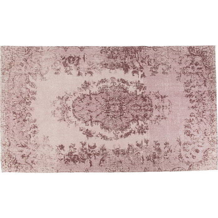alfombra-kilim-rosa-compraronline-borgiaconti