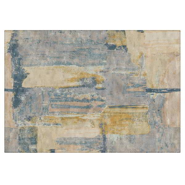 alfombra-multicolor-estilo-clasico