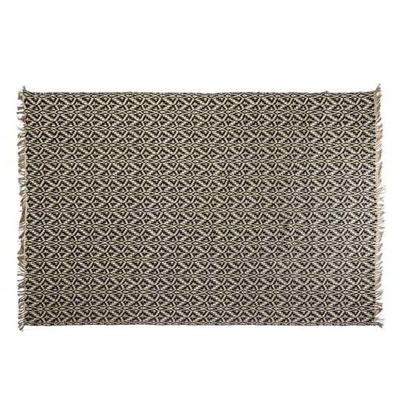 alfombra_yute-compraonline