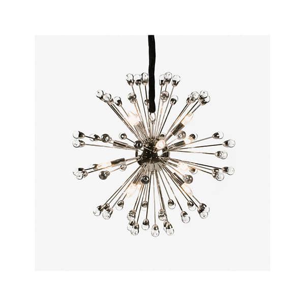 lampara-diseño-niquel-bolas-borgiaconti-online