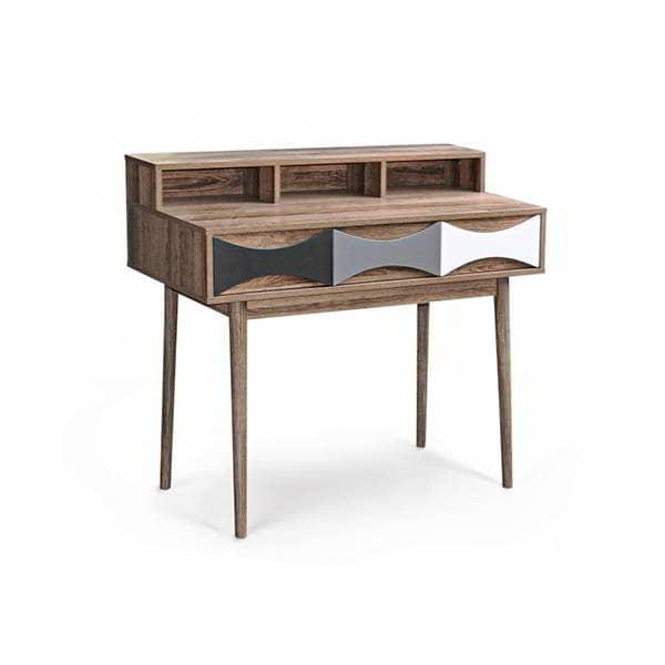 escritorio-barato-borgia-conti