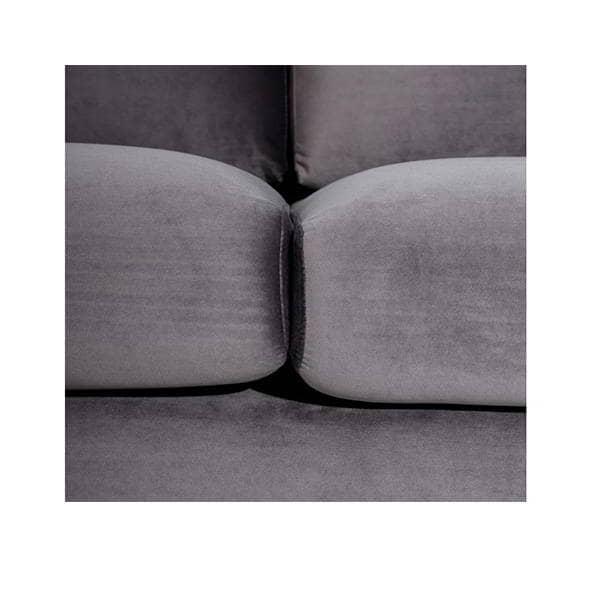 sofa-gris-detalle1