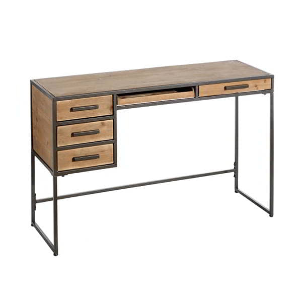 escritorio-borgiaconti