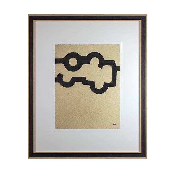 cuadro-arte-abstracto-borgia-conti