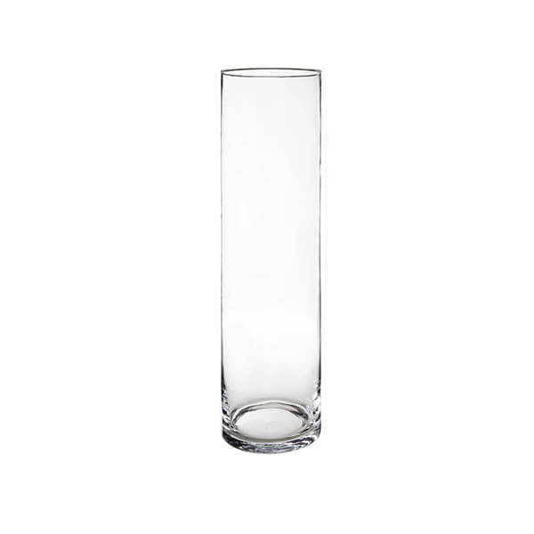 jarron-transparente-borgia-conti