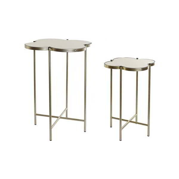 mesas-auxiliar-trebol