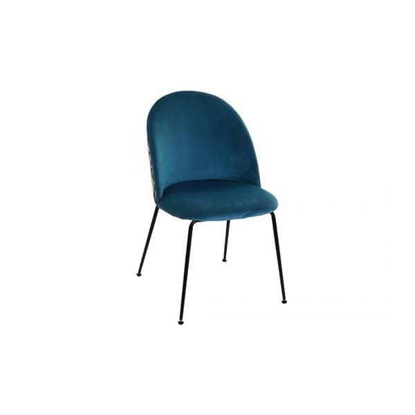 silla-azul-estampado-trasero