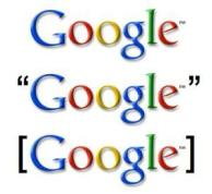 google-adwords-exames
