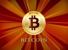 Интерактивна визуална история на биткойна и още ценни ресурси за криптовалутите