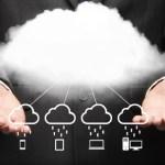 Топ 12 безплатни решения за free online storage на файлове
