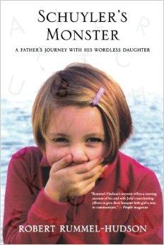 schuylers-monsters-book