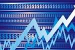 Canlı Borsa Takibi