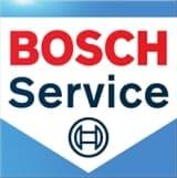 Bosch Service Rhein-Berg Logo