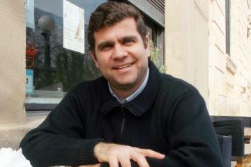 Leonardo Perea